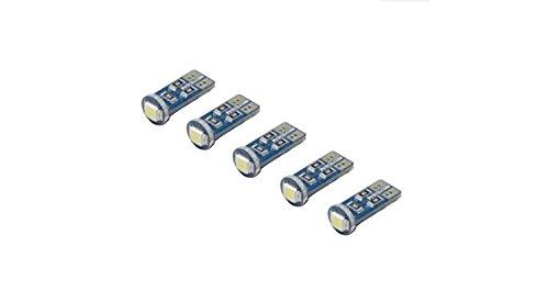 Putco 980105 Premium LED Dome Light Kit for GMC Terrain
