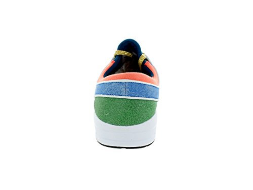 White Max NRG photo Rio Air Air Low Sneakers Suede