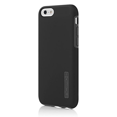 iphone-6s-case-incipio-dualpro-case-shock-absorbing-cover-fits-both-apple-iphone-6-iphone-6s-black-g