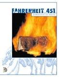 Fahrenheit 451 Comprehensive Guide