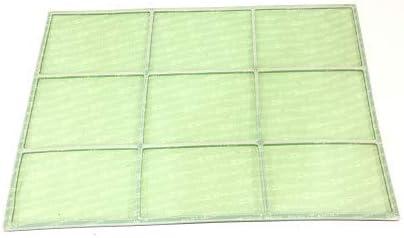 Filtro Original para aire acondicionado Samsung modelos ...