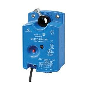 johnson-controls-m9104-iga-2s-floating-actuator-35-torque