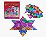 PYRAMID POWER GAME by Winning Moves Games