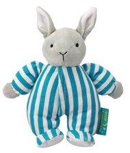 Goodnight Moon Bunny Sweetshake - Bunny w/Rattle