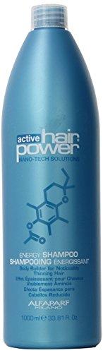 alfa-parf-active-hair-power-energy-shampoo-338-ounce