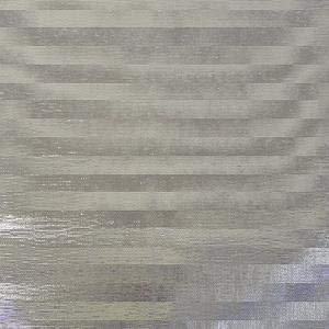 Helix Racing Products 4011302 Aluminized Fiberglass Heat Shield (Helix)