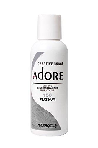 Adore Semi-Permanent Haircolor #150