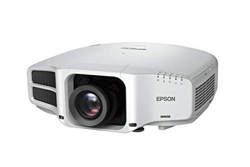 Epson V11H750020 POWERLITE PRO G7500U WUXGA