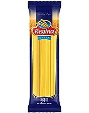 Regina Pasta spaghetti 1, 6m - 1kg