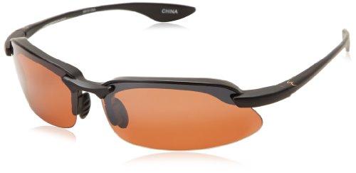 Solar Comfort Obispo Mod Oval Sunglasses,Black,76 - Sunglasses Solar Comfort