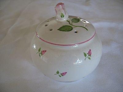 teleflora-rose-potpourri-jar-with-lid