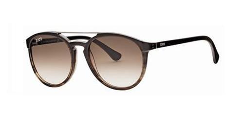 Sole Sunglasses Occhiali Tod's Uomo New 2013Amazon To0069 Da 50f hQrdst