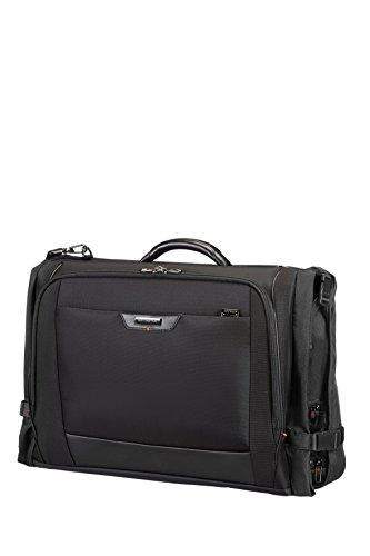 Samsonite Mallette Pro DLX 4 Tri Fold Garment Bag (Black) 58994-1041