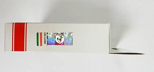 vera OE 5741883 chiave per nero//bianco//rosso Fiat OE