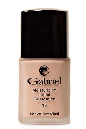 gabriel-cosmetics-moisturizing-liquid-foundation-liquid-natural-beige