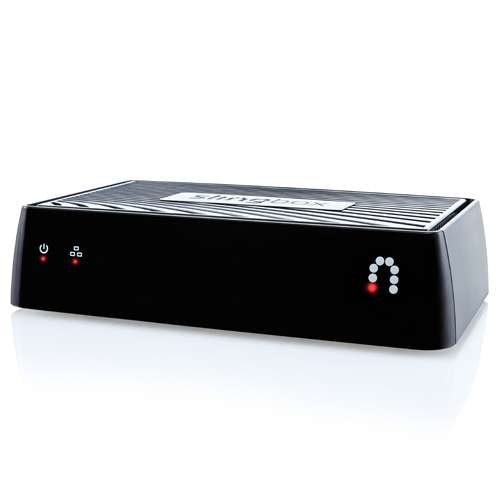 Slingbox M2 by Sling Media