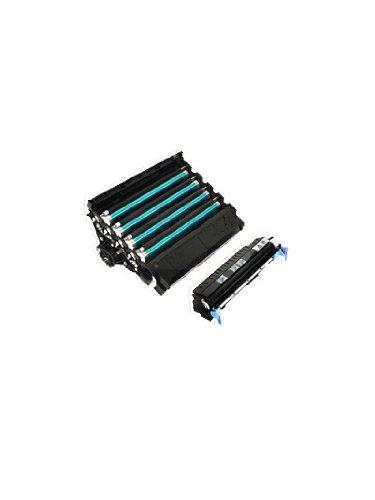 Dell 5110cn Imaging Drum - Genuine Dell 5110cn Imaging Drum Kit