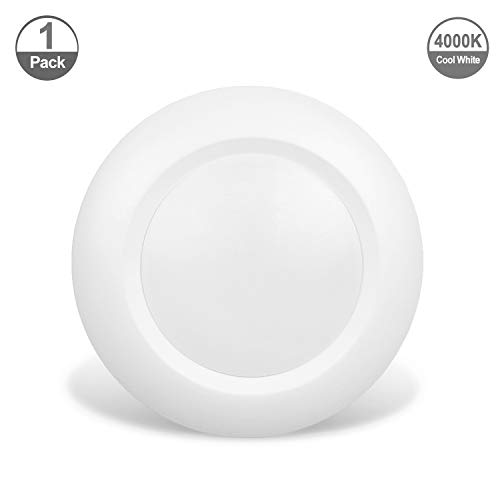 Led Lights 600 Lumens in US - 7