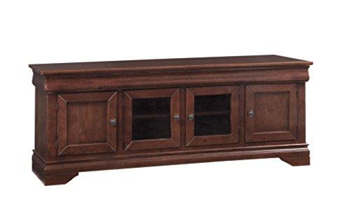 Progressive Furniture Coventry 74