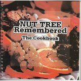 Nut Tree Remembered: The ()