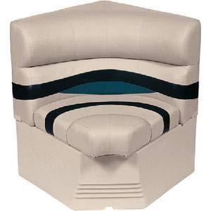 Amazon Com Wise Seating Bm11003986 Premier Pontoon Furniture