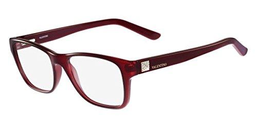 Eyeglasses VALENTINO V 2696 R 640 - Valentino Frames