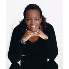 Tracy L. Darity