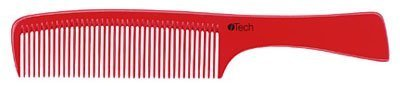 iTech Large Comb Out Comb, -
