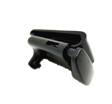 10 X FANVERIM Handheld radio walkie talkie belt clip for Motorola talkabout T6200 T5728 T5428 T5720 T5320 T5420 T5628 T9000 T289 Sx750 10 Packs DZMIBJ5420
