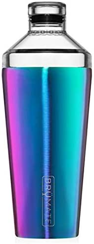 BrüMate-Shaker,-20oz-Triple-Insulated-Stainless-Steel-Cocktail-Shaker