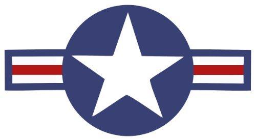 roundel-star-sticker-us-air-force-usaf-insignia-car-decal-6-x-35