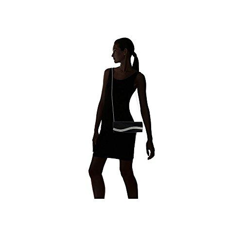 Sacs Aimiri bandoulière Sacs bandoulière noir noir femme Aimiri femme qTtwAw67
