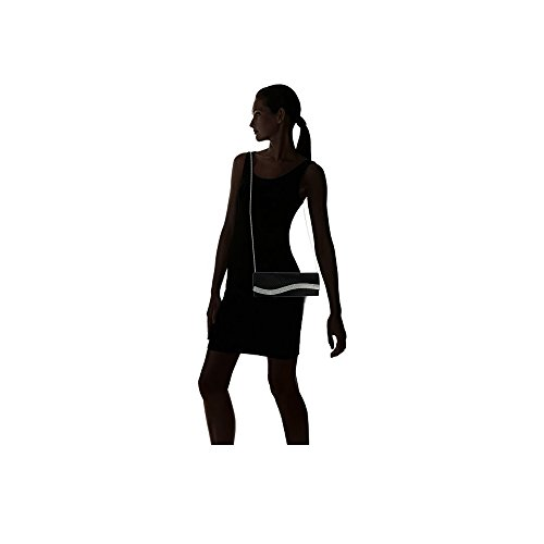 Sacs Sacs bandoulière femme Aimiri noir femme noir Sacs Aimiri bandoulière Aimiri AqZHwx