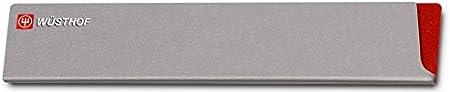 Wüsthof 9920-6 Estuche protector de cuchillos, 26 cm