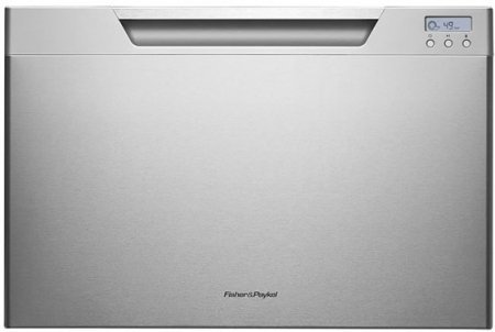 dishdrawer-series-dd24scx7-24-semi-integrated-single-drawer-dishwasher-with-7-place-settings-9-wash-