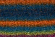 Universal Yarn Classic Shades 728 Yarn, ()