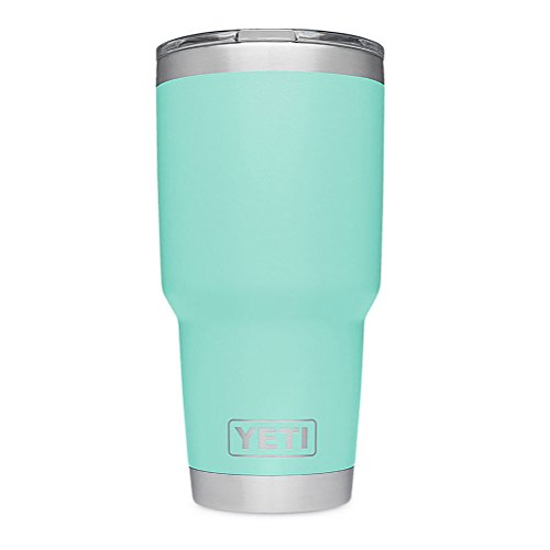 Top Commuter & Travel Mugs