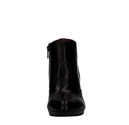 Femme Black Et For Nero Bottes Giardini 8wxxacqs Bottines A719112d RSzgSqnx