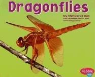 Dragonflies (Bugs, Bugs, Bugs!)