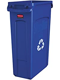 featured deals in commercial trash cans - Commercial Trash Cans