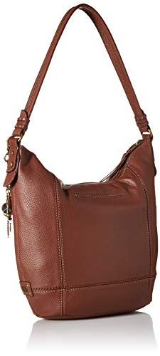 Sequoia Teak Bag Hobo The Sak w7qRpcf