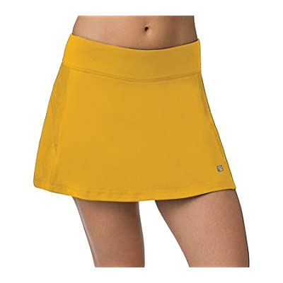 Fila Women's Core A-Line Tennis Skorts