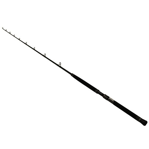 Okuma Boat Casting Rod, 7' Length, Heavy Power, Fast Action by Okuma
