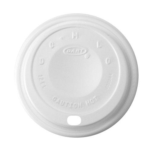 Dart Cappuccino Lid - 3