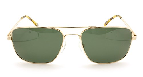 Victory Optical Suntimer 526 Sunglasses - - Vintage Sunglasses Victory