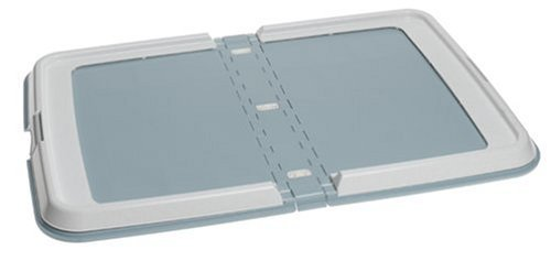 Floor Protection Tray - 9