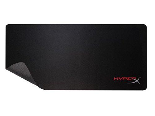 HyperX FURY Pro Gaming MousePad