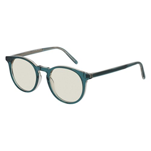 eyeglasses-tomas-maier-tm-0013-o-006-006-green-green