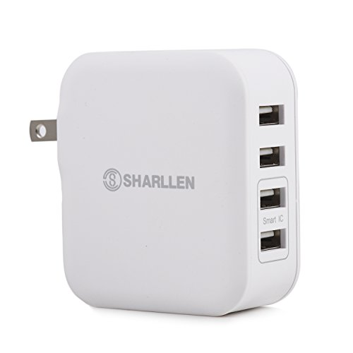Top Brand For Power Bank - 7