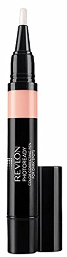 Revlon PhotoReady Color Correcting Pen for Dark Spots (Pack of 2) by Revlon Classic (Image #1)